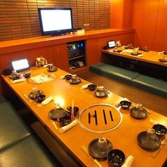 甘太郎 池袋明治通り店のおすすめ料理1