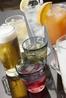 酒樂 奈良のおすすめポイント3