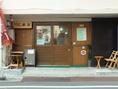 都営浅草線「蔵前」駅から徒歩1分の好立地!