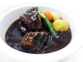 スカイレストラン ソレイユのおすすめ料理3