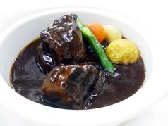 スカイレストラン ソレイユのおすすめ料理1