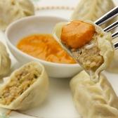インドレストラン&バー シタル 泉大津店のおすすめ料理3