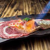 上野肉寿司のおすすめ料理2