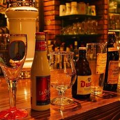鉄板ダイニング&バー Beer'sの写真