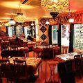 トルコ料理 パムッカレ 新宿店の雰囲気1
