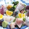 漁恵丸のおすすめポイント3