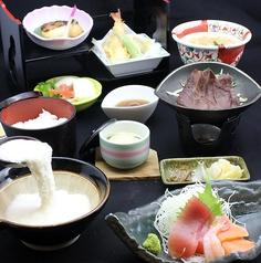 かんながら 仙台泉大沢店のおすすめ料理1