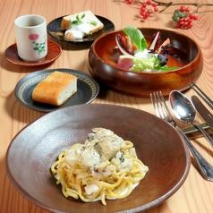 古民家イタリアン armonia アルモニアのおすすめ料理3