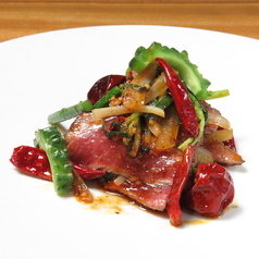 中国料理 川 宮崎のおすすめ料理1