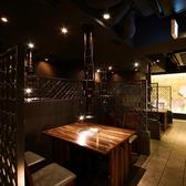 食道園 神戸三宮店の雰囲気3