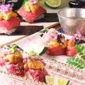 旬彩酒楽 こころのおすすめ料理1