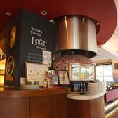 ナポリ大会で優勝したピッツァ職人が本気で焼く、本格イタリアンレストランで二次会もOK!