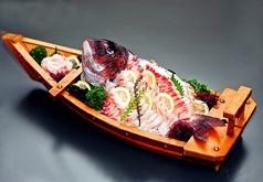 居酒屋 金太郎 富士宮のおすすめ料理1