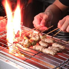 是空 ぜくう 仙台国分町店のおすすめ料理1