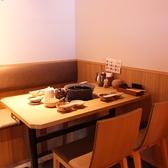 会社宴会や歓送迎会など各種ご宴会におすすめです♪神戸三宮エリアでしゃぶ食べ放題宴会は温野菜におまかせ!飲み放題もあるので新年会・歓送迎会など各種飲み会にもバッチリです!