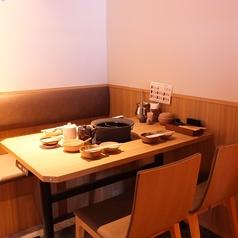 会社宴会や二次会など各種ご宴会におすすめです♪神戸三宮エリアでしゃぶしゃぶ食べ放題宴会は温野菜におまかせ!飲み放題もあるので歓迎会・送別会・二次会など各種飲み会にもバッチリです!