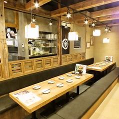 塚田農場 四日市店 宮崎県日南市の特集写真