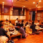 食べよう・食べようの雰囲気2