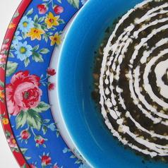 ビストロ クエルド クエルのおすすめ料理1