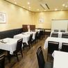 中華料理 OKINAのおすすめポイント2