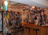 カフェ&Bar Over 八王子の雰囲気2