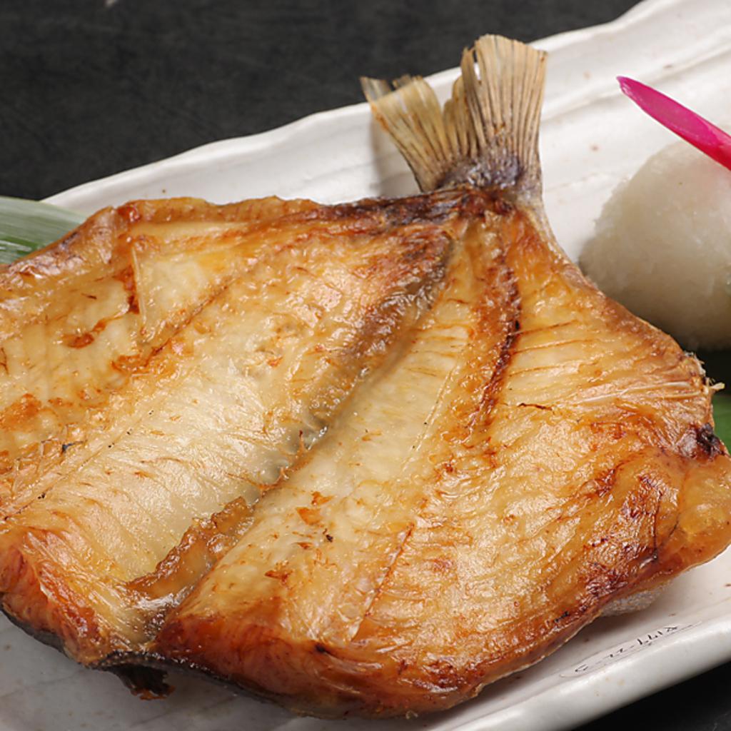 海鮮個室居酒屋 魚吉 南三条店|店舗イメージ5