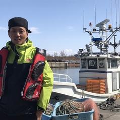 札幌&函館から届く朝獲れ鮮魚