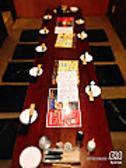 北海道レストラン 秋田店の雰囲気2