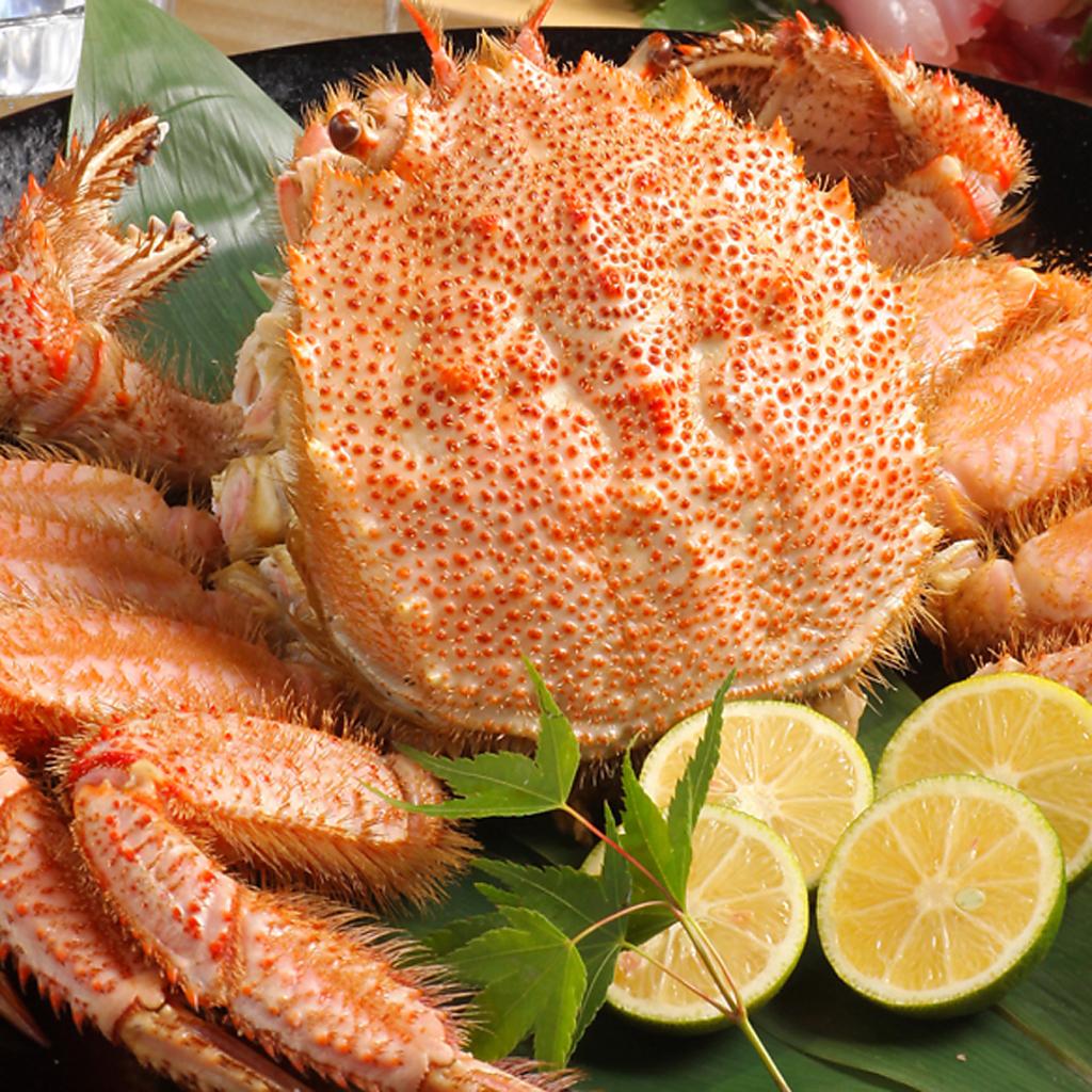 海鮮個室居酒屋 魚吉 南三条店|店舗イメージ4