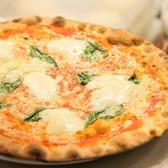 キオッチョラ ピッツェリア chiocciol@pizzeria 秋葉原UDX店のおすすめ料理2