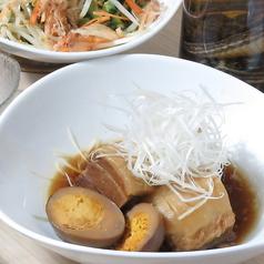 沖縄酒場 おきすけのおすすめ料理1