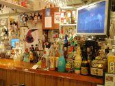 カフェ&Bar Over 八王子の雰囲気3