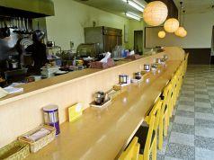麺家 中村桜 岩倉のおすすめポイント1