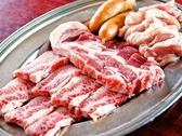 ふくや 唐津のおすすめ料理2