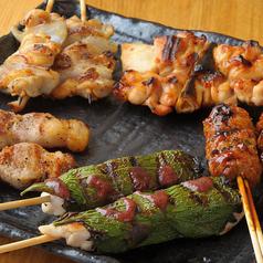 おんどり庵 都島店のおすすめ料理2