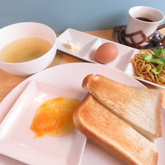 Cafe Bar Takeuchi たけうちの写真