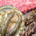 トクガワのおすすめ料理1