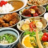 串まる あべのルシアス店のおすすめ料理3