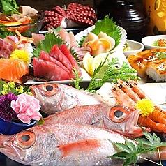 神戸 清隆のおすすめ料理1