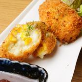 SUZU kitchenのおすすめ料理3