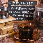 Live Restaurant MOJO MOJA ライブレストラン モジョ モジャのおすすめ料理3