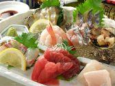 旭鮨総本店 みなとみらい東急スクエアB1店のおすすめ料理2