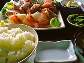 お食事処 武本 市原のおすすめ料理2