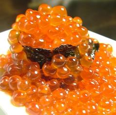 魚心 uoshin 新宿総本店のおすすめ料理1