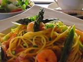 お食事処 ゆう和のおすすめ料理3