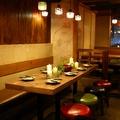 daigo 横浜店の雰囲気1