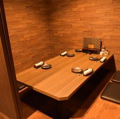 個室で楽しむ九州料理 千鳥丸の特集写真