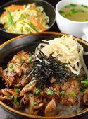 ケント KENT 町田のおすすめ料理3