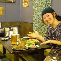 ★チームkamayaki★明るく・元気に・フレッシュに♪