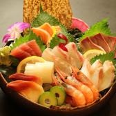 遊食房屋 別亭 美味休心 高松木太店のおすすめ料理3